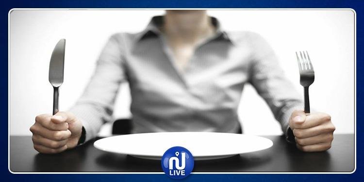 تعرف على أسباب شعورك بالجوع بشكل دائم!