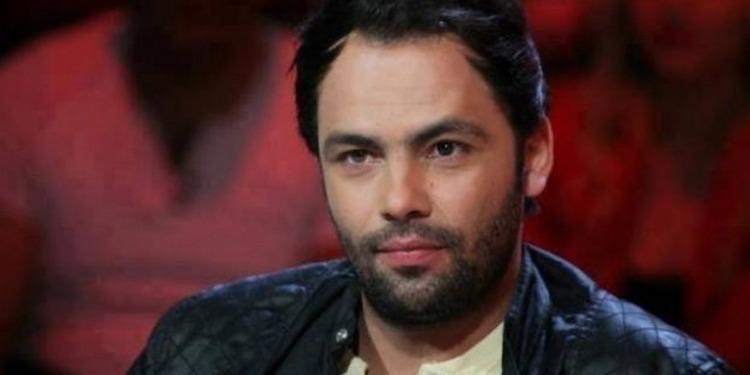 Un mandat de dépôt, à l'encontre de l'acteur Ahmed Landolsi