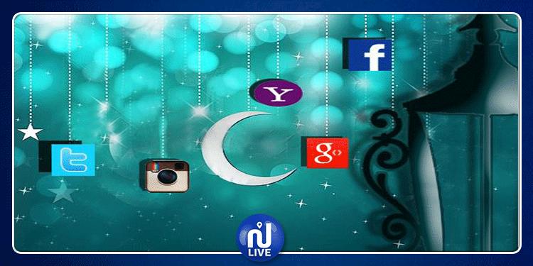 نصائح للتخلص من إدمان مواقع التواصل الإجتماعي في رمضان