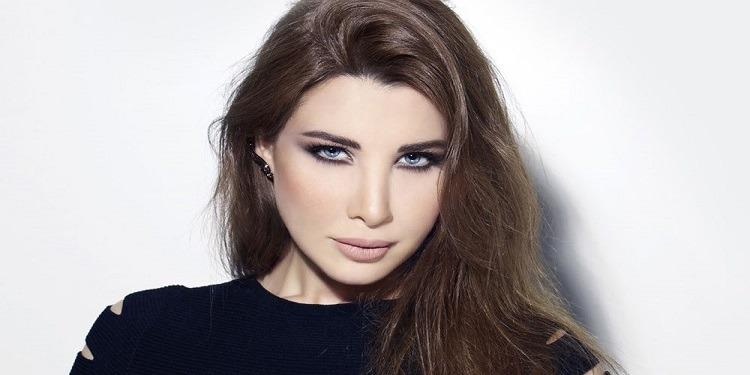 C'est officiel, Nancy Ajram révèle le sexe de son 3ème bébé (photo)
