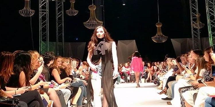 Soltana, la revanche glamour de la femme tunisienne
