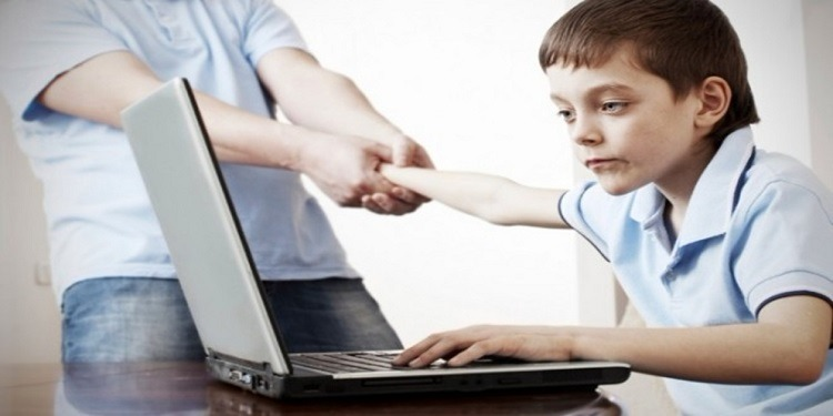 قريبا: منظمة الصحة العالمية تصنف الإدمان على ألعاب الفيديو كمرض