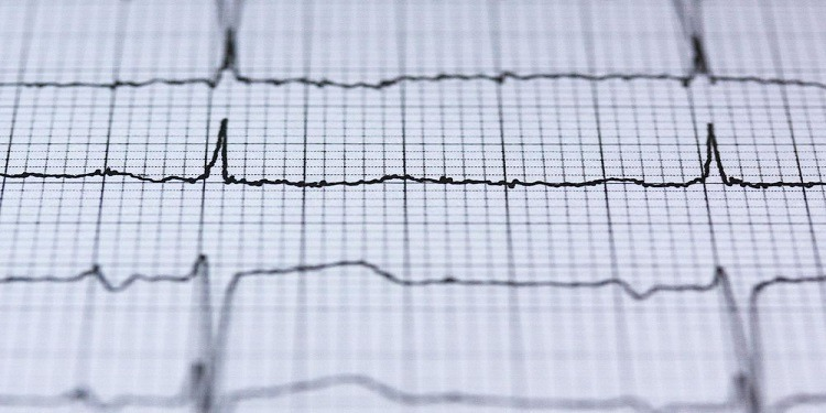 Selon une étude : La grippe multiplierait le risque de crise cardiaque
