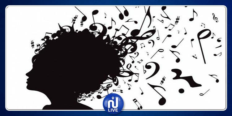 بهذه الطريقة.. الموسيقى تحولك لـ''سوبر مان''