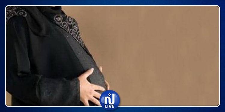 تأثير الصيام على المرأة الحامل وجنينها