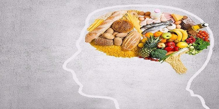 Les 11 aliments qui améliorent votre concentration
