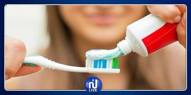 علاقة ''صادمة'' بين تنظيف الأسنان والعجز الجنسي