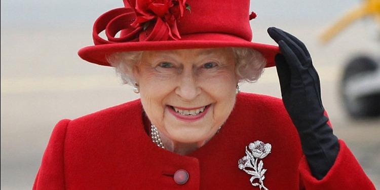 الملكة إليزابيث تحتفل بعيد ميلادها الـ92 (صور)