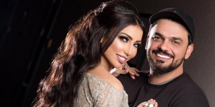 Le mari de Dounia Batma victime d'un cancer (vidéo)