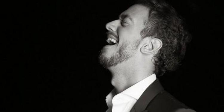 Affaire de viol: Le chanteur Saad Lamjarred écroué