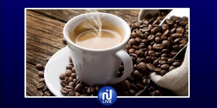 دراسة: القهوة وقاية من هذه الأمراض
