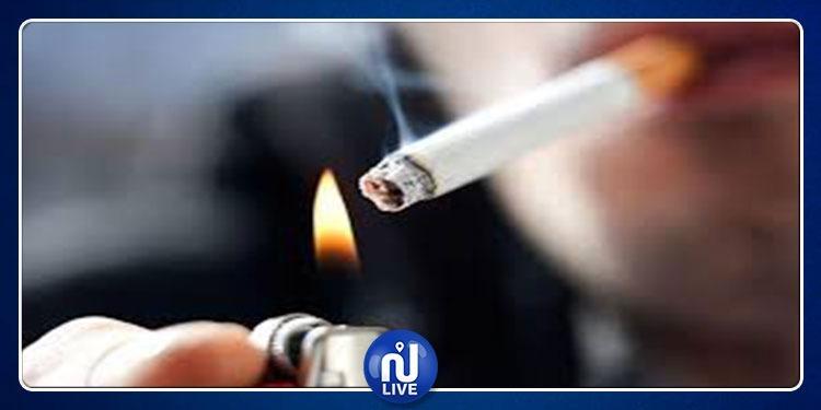 قليلو التدخين أكثر عرضة لخطر الموت!