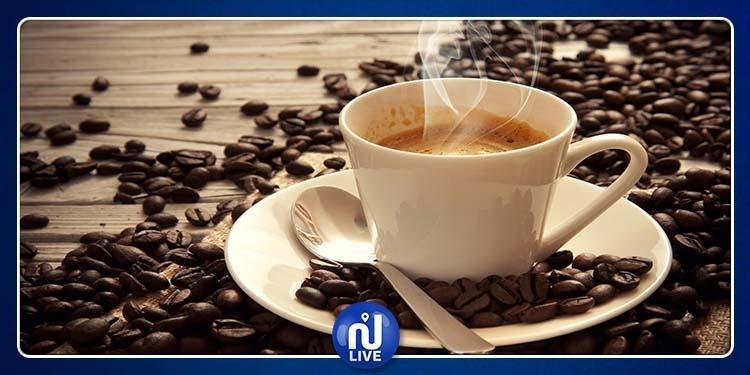 حمية غذائية تعتمد على القهوة لإنقاص الوزن في 3 أيام