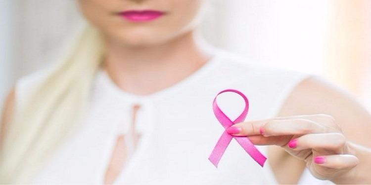 إمكانية الإصابة بسرطان الثدي تصل إلى 75 بالمئة جراء بعض صبغات ومنعمات الشعر