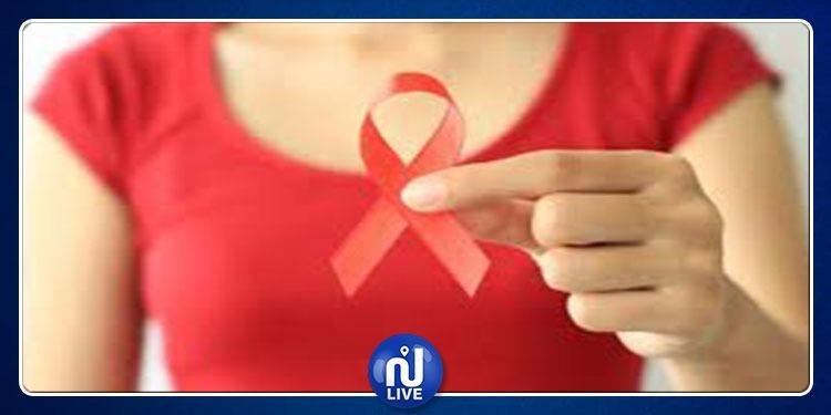 ابتكار جديد لحماية المرأة من ''الإيدز'' (صور)