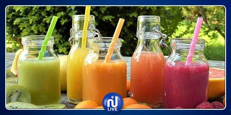 4 مشروبات تخفض مستوى الكولسترول في الدم