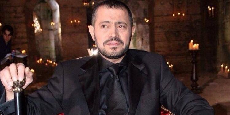 دمشق: سلطان الطرب يوقف حفل غنائه بسبب شاب (فيديو)