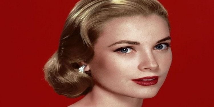 Il y a 36 ans, la princesse Grace de Monaco disparaissait …(Photos)