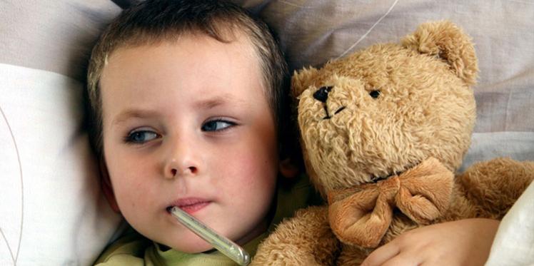 Comment prévenir la grippe ?