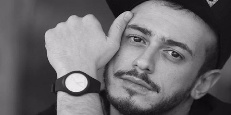 Le chanteur Saad Lamjarred sous le coup d'une nouvelle accusation de viol
