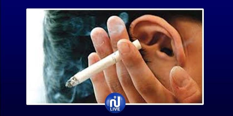 دراسة تكشف المدة الزمنية اللازمة للتعافي من التدخين
