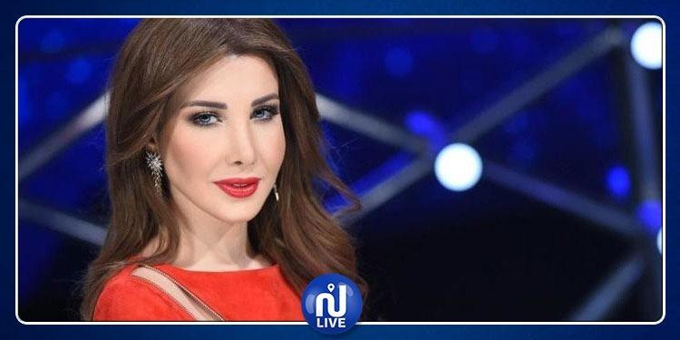 بمناسبة عيد الحبّ.. نانسي عجرم تطلق جديدها (فيديو)