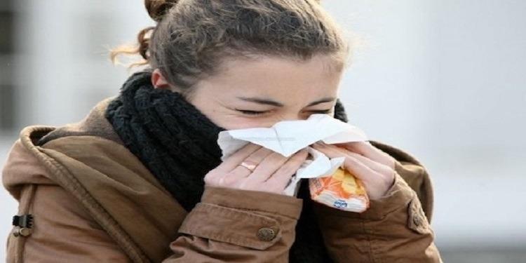 تطوير لقاح يحمي من سلالات الإنفلونزا المتعددة
