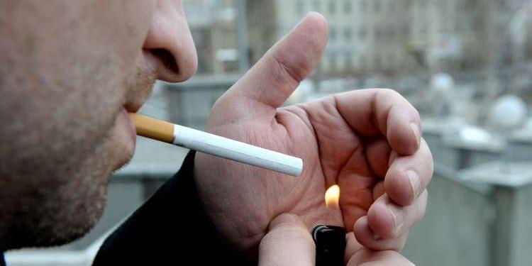 دراسة: التدخين يضاعف فرص الإصابة بالرجفان الأذيني
