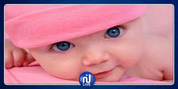 دولة تمنح مكافأة مالية مغرية لكل امرأة تنجب طفلا
