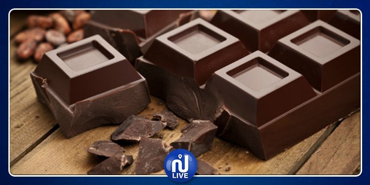 الشوكولاتة تؤثر على السمع !