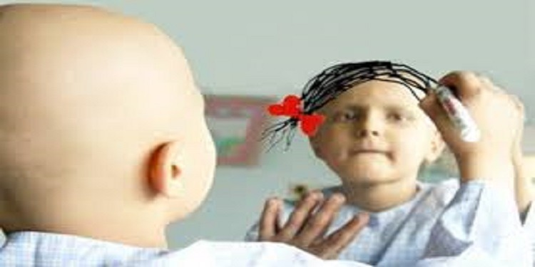 هل تكون نهاية السرطان على يد هذه التقنية؟