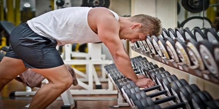 الإفراط في ممارسة الرياضة قد يسبب لك بعض الأمراض