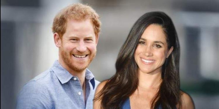 على خطى خطيبته..الأمير هاري يخضع لريجيم قاسي