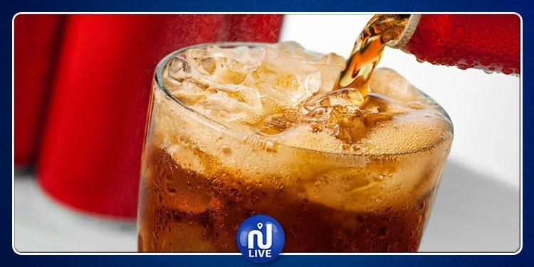 الصودا الخالية من السكر تسبب النوبة القلبية أو السكتة الدماغية !
