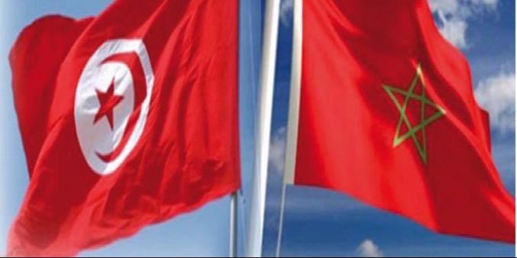 Les mots qu'un Tunisien doit connaître avant de partir au Maroc