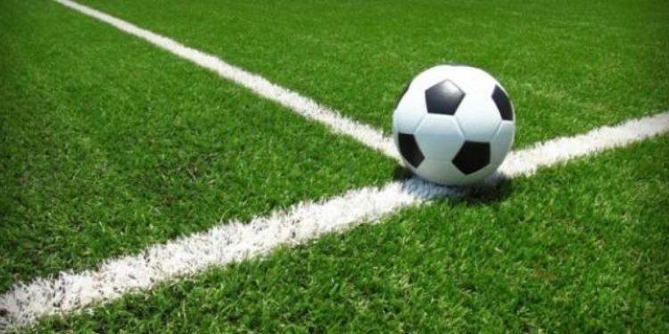 دراسة: ممارسة كرة القدم بانتظام تتسبب في تغييرات هيكلية في القلب!
