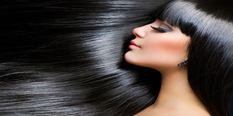 أفضل الخلطات للعناية بصحة الشعر