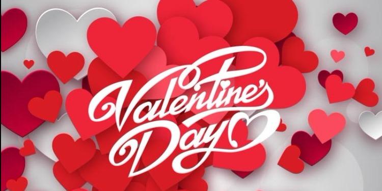 إحذروا من الزواج يوم عيد الحب!