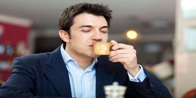 مشروبات تغنيك عن تناول القهوة في رمضان
