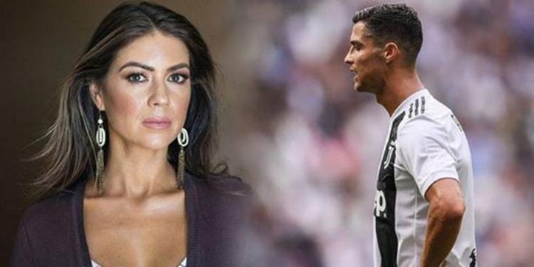 Ronaldo rattrapé par un scandale d'agression sexuelle
