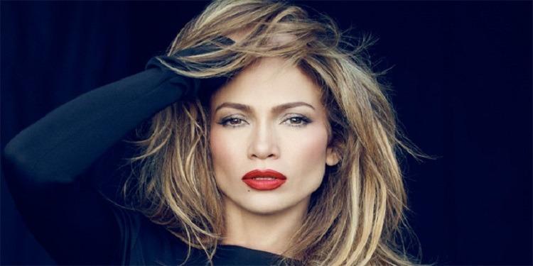Jennifer Lopez fête ses 49 ans : Retour sur les hommes de sa vie
