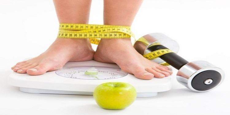 زيادة الوزن تؤثّر على طول العمر!