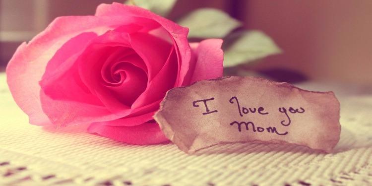 Fête des mères, nos idées de cadeaux !