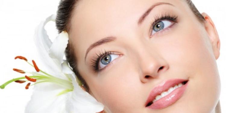 10 Conseils pour garder une peau parfaite