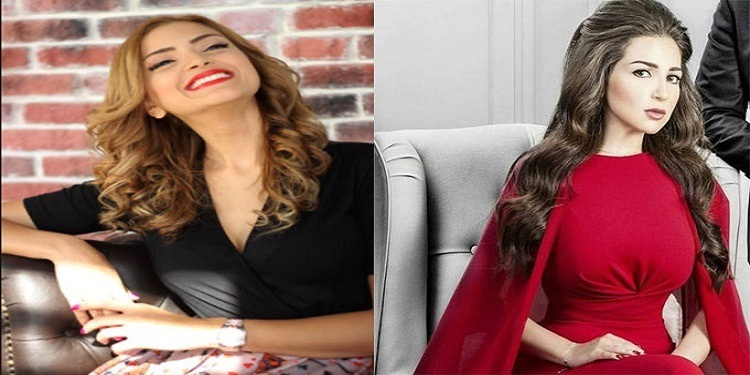 Samira Magroun excelle dans le feuilleton égyptien ''Rassayel''