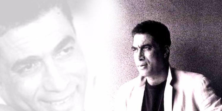 الذكرى الحادية عشر لوفاة أحمد زكي