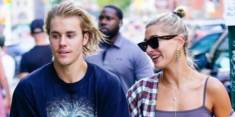 Justin Bieber/: Mariage dans 2 jours