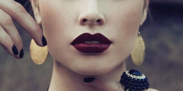 comment garder son rouge à lèvres plus longtemps ?