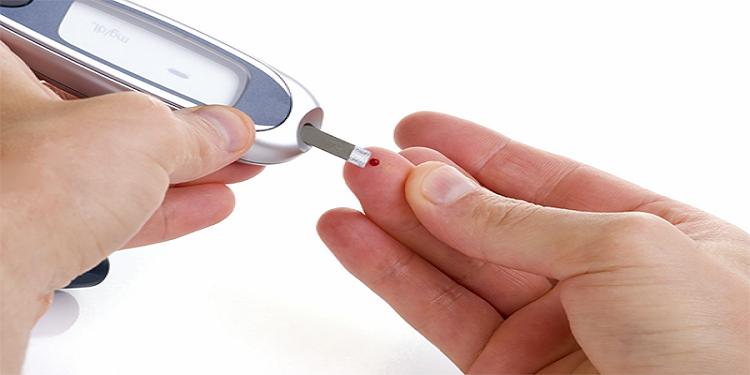 ابتكار جديد يقي مرضى السكر وخز الحقن لمدة عام