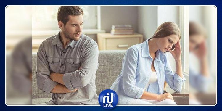 4 أشخاص يجب تجنب الأخذ بنصائحهم في المشاكل الزوجية